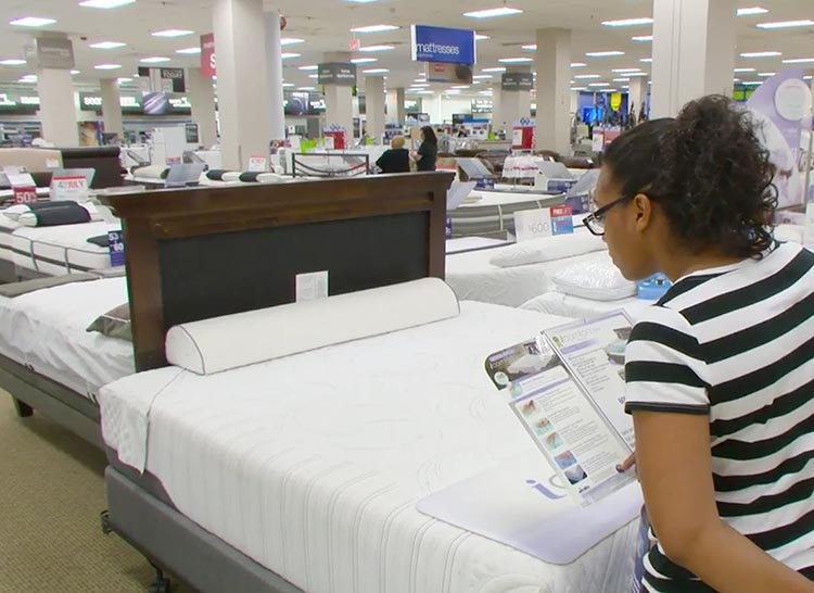 Things to Know Before Buying an Innerspring Mattress